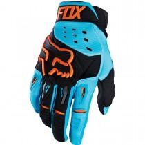 Rękawice Rękawiczki Fox Pawtector Aqua rozmiar XL