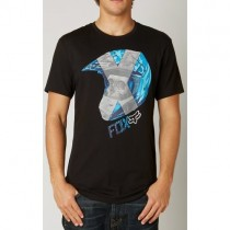 Koszulka Bluzka T-Shirt Fox Dirt Army rozmiar L