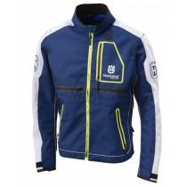 Kurtka off-road Husqvarna Gotland Jacket
