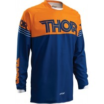 Bluza MX CROSS THOR PHASE S16 HYPERION