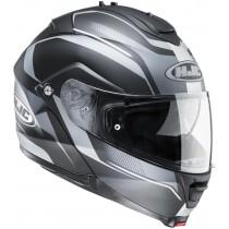 Kask motocyklowy HJC IS MAX II ELEMENT rozmiar XL