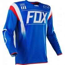 Bluza Motocyklowa FOX FLEXAIR MXON PATRIOT rozmiar XL