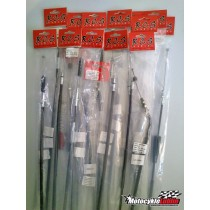Linka gazu ATV HONDA / RCS Cables