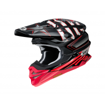 Kask crossowy enduro SHOEI VFX-WR GRANT 3 TC1