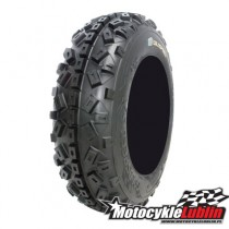 Opona quad atv Goldspeed SX Blue 20X6-10 M-948F