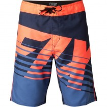 Spodenki shorty Fox Overhead Boardshort