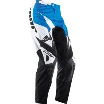 Spodnie motocrossowe Thor PHASE TILT Blue rozmiar 30/S