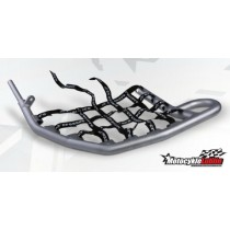 Nerf Bary CrossPro HONDA TRX /Eco Pro