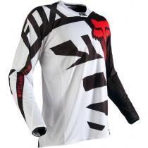 Bluza Motocyklowa FOX 360 SHIV JSY rozmiar L