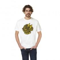 T-shirt YAMAHA Faster Sons od Rolanda Sandsa
