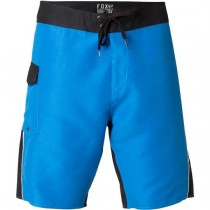 spodenki shorty Fox BOARDSHORT BLUE