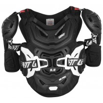 Zbroja buzer LEATT Body Protector 5.5 HD