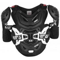 Zbroja buzer LEATT Body Protector 5.5 HD rozmiar XXL