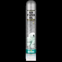 MOTOREX Spray do filtrów powietrza 750ml