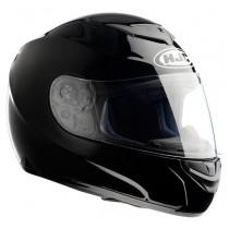 Kask motocyklowy HJC CL-ST II BLACK rozmiar S