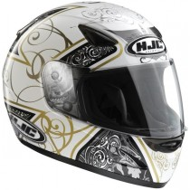 KASK HJC CS-15 CS-14 MC5 Daggar-