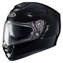 Kask motocyklowy HJC R-PHA ST BLACK rozmiar L