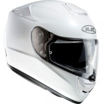 Kask motocyklowy HJC R-PHA ST rozmiar L
