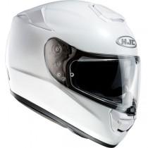 Kask motocyklowy HJC R-PHA ST rozmiar S