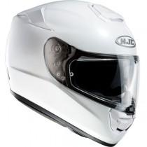Kask motocyklowy HJC R-PHA ST