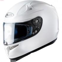 Kask motocyklowy HJC R-PHA 10 PLUS WHITE rozmiar S