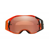 Gogle OAKLEY AIRBRAKE Ryan Dungey Signature Fastlines Orange/Grey