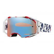 Gogle OAKLEY AIRBRAKE MX TROY LEE DESIGN Freedom RWB
