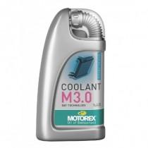 MOTOREX Płyn chłodniczy COOLANT M3.0 1L
