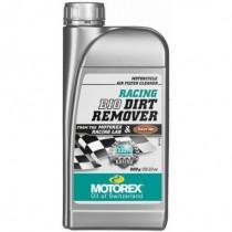 MOTOREX BIO Proszek do czyszczenia filtrów pow