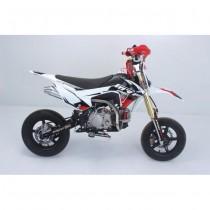MRF 150 Pro SM