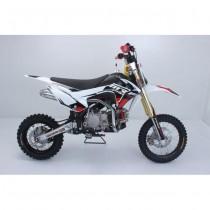 MRF 150 Pro MX