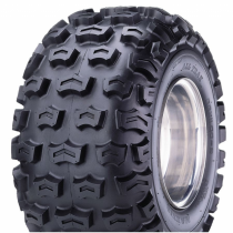 Opona quad atv Maxxis ALL-TRAK 25x10-12 C9209