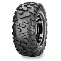 Opona quad atv BIG HORN 30x10R14 M918 6PR