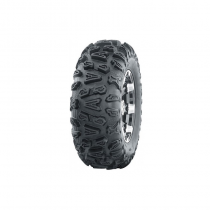 Opona quad atv HAKUBA P390 AT 25x10-12 TL