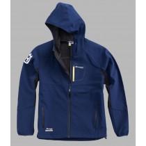 Kurtka Softshell SIXTORP Jacket rozmiar L