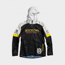 Kurtka Husqvarna REPLICA TEAM WINDBREAKER