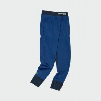 Spodnie spodenki funkcyjne Husqvarna