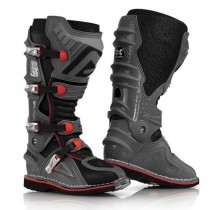 Buty cross enduro ACERBIS X-MOVE 2.0 Szare
