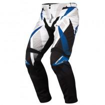 Spodnie cross Acerbis PROFILE MX PANTS rozmiar 30/S