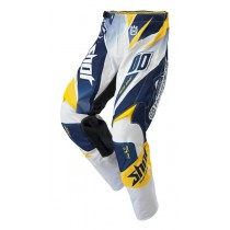 Spodnie motocyklowe HUSQVARNA FACTORY PANT rozmiar 34/L
