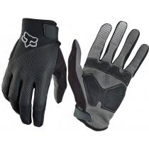 Rękawice FOX REFLEX GEL rozmiar XXL