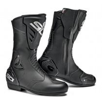 Buty turystyczne motocyklowe SIDI BLACK RAIN