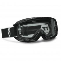 Gogle offroadowe SCOTT SPLIT OTG (Pod okulary)