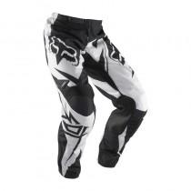 Spodnie FOX 180 COSTA Black rozmiar 30