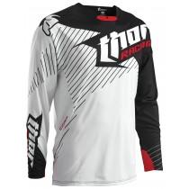 Bluza motocrossowa Thor CORE HUX rozmiar L