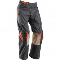 Spodnie motocrossowe Thor PHASE OFFROAD rozmiar 34/L