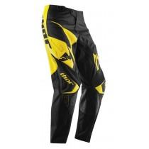 Spodnie cross Thor MX PHASE TILT Yellow r. 34/L